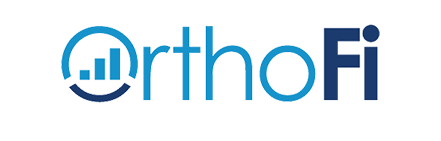 OrthoFi logo